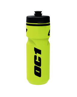 Water Bottle 750ml