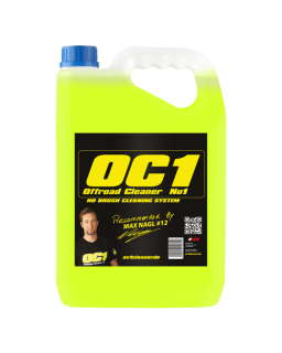 Offroad Cleaner 5L