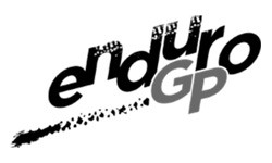 f02 endurogp
